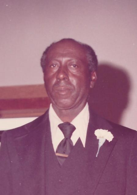 Junior Buie Ruffin Amp Jarrett Funeral Home Guestbook